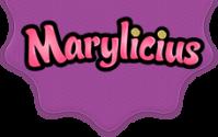 marylicius_web_logo